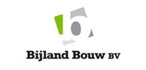 BronzenSponsorBijlandBouw2016 PowerBar Triatlon Friesland 2016