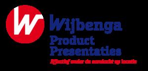 Wijbenga Productpresentaties